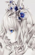 Auch Waldgötter können Shinobi's sein! by _Saya_
