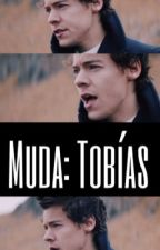 Muda: Tobías. by FeelingNothing