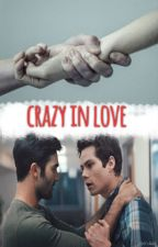 Sterek - Crazy in Love by KlaskPlask