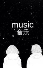 music ;; typical_writers by typical_writers