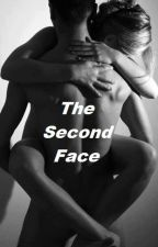 The Second Face by DennySkaB