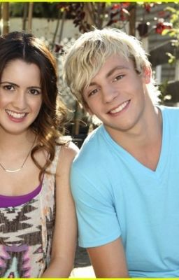 Austin and ally sex stories