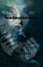 Nadnaturalni cz.2 by domina1122