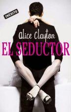 El seductor (Wallbanger) de Alice Cayton by CarolGonzlezGarca