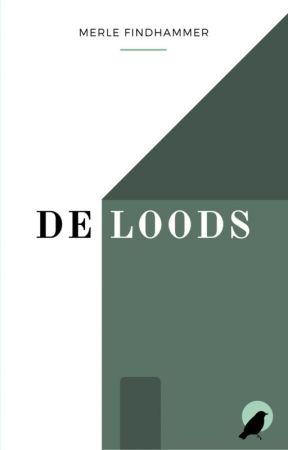 De Loods by MerleFindhammer