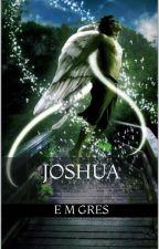 Joshua by eolyalanciano