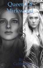 His Heir; My Son (Thranduil Fanfic) by Colfinthel