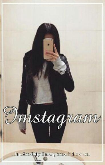 Instagram   ||Jos Canela||   ©