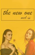 The new one >> Returning by mel-ss