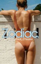 Zodiac. by Fuck_Dreams