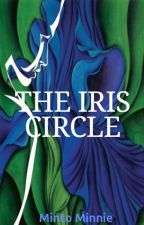 The Iris Circle by MintoMinnie