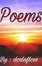 Teenage Thoughts (A Book of Poems)  by Doyinflow