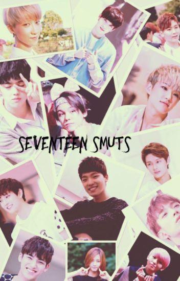 Seventeen smuts