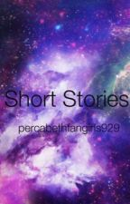 Short Stories by percabethfangirls929