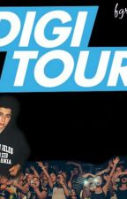 DiGi Tour - Nash Grier |PAUSADA| by CaraGrier23
