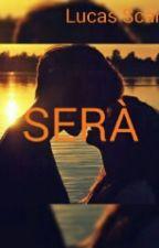 Serà by LucasScarpinoCosta