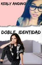 Doble identidad by ThePandicornio_sepsi