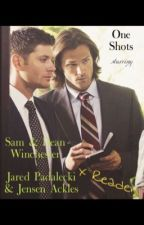 Supernatural One Shots & Preferences [Cast & Characters]  by Isa_201