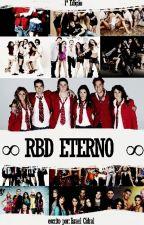∞ RBD ETERNO ∞ by RBDEterno