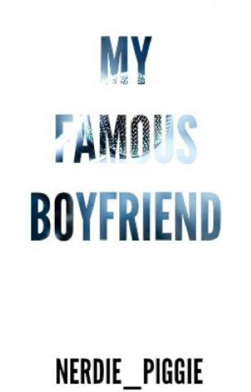 My Famous Boyfriend