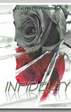 Infidelity by realprettysunshine05