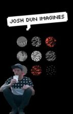 Josh Dun Imagines by skeletondisco