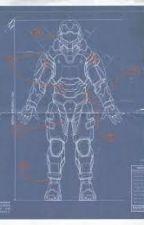 Valiant Squad, Prequel To UNSC Intrepid- Black Box by helljumper_288