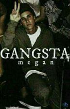 Gangsta » jb/zm by -megan