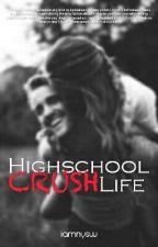 Highschool Crush Life [fin❤] by iamnysw