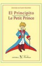 El Principito . by mmg1171