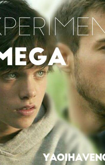 Experiment Omega