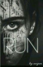 Run by anijam