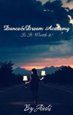 Dance&Dream Academy by Aieshi