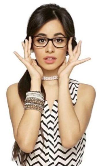 Camila/you One Shots