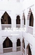 polaroid :: [j.j.] [ON HOLD] by westcoust