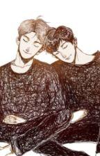 [ChanBaek] Lời Nói Dối by Kun_CBs04