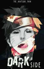 The Dark Side || Naruto #ShonenAwards #Awards_Aurora by The_Akatsuki_Pain