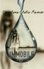 IMMOBILE by CC_MEUNIER