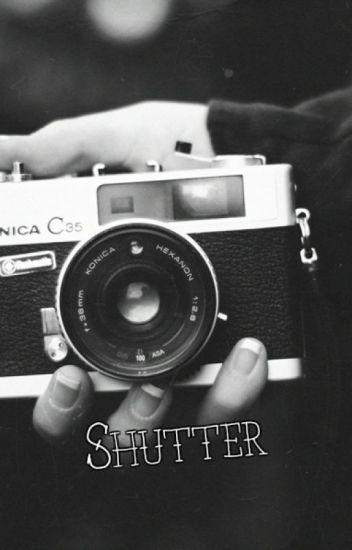 Shutter ➳ Camren