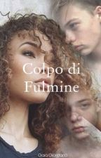 Colpo di Fulmine by itkenilmankyynelia