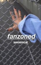 fanzoned • cth by smokincal