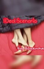 I Deal Scenario by AsyaNha