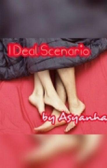 I Deal Scenario