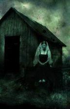 Casa Stranie by DragosFyneti