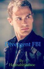 Divergent FBI by nerdy_girl_101