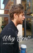 Why you?.:L.H by sofia_penguin