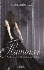 ILUMINAR by LSLyra