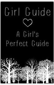 Girl Guide by Preppy_Blonde