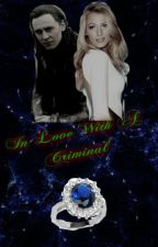In Love With A Criminal (FanFikce- Loki CZ) by thiddles1999