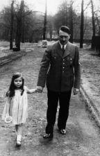 Hija del Führer by pauosbourne